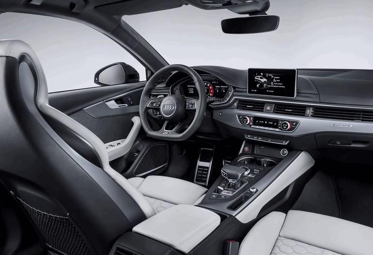 2017 Audi RS 4 Avant 466494