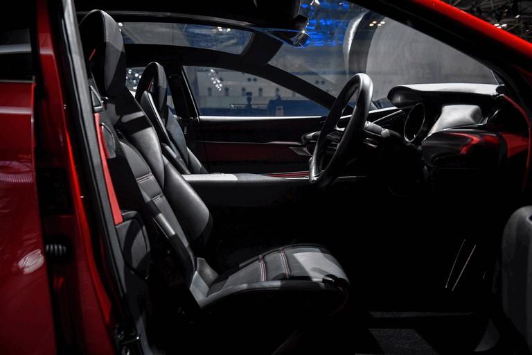 2017 Mazda Kai concept 466622