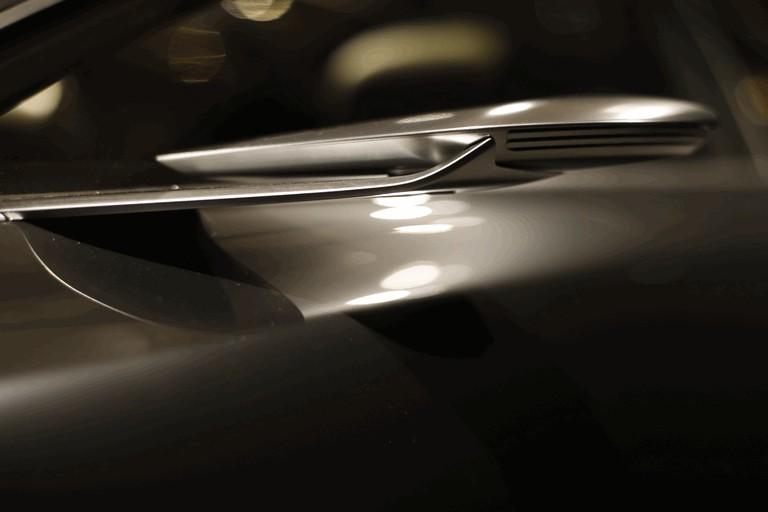 2017 Mazda Vision coupé concept 466683