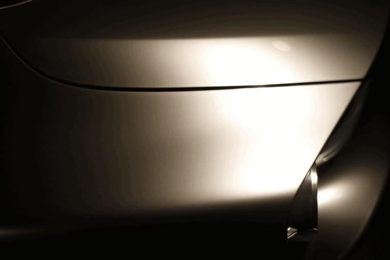 2017 Mazda Vision coupé concept 466687