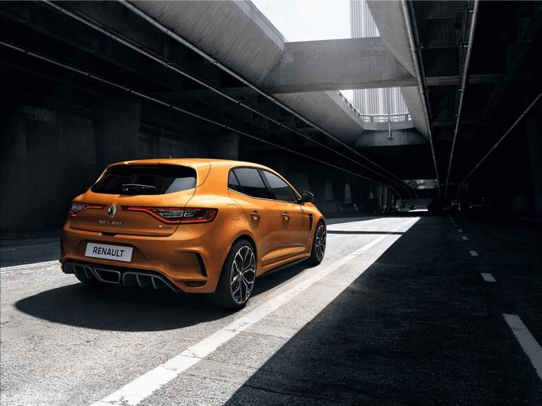 Megane Rs 2017 >> 2017 Renault Megane Rs 467323 Best Quality Free High
