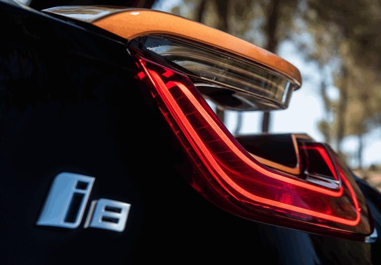 2018 BMW i8 roadster 488510