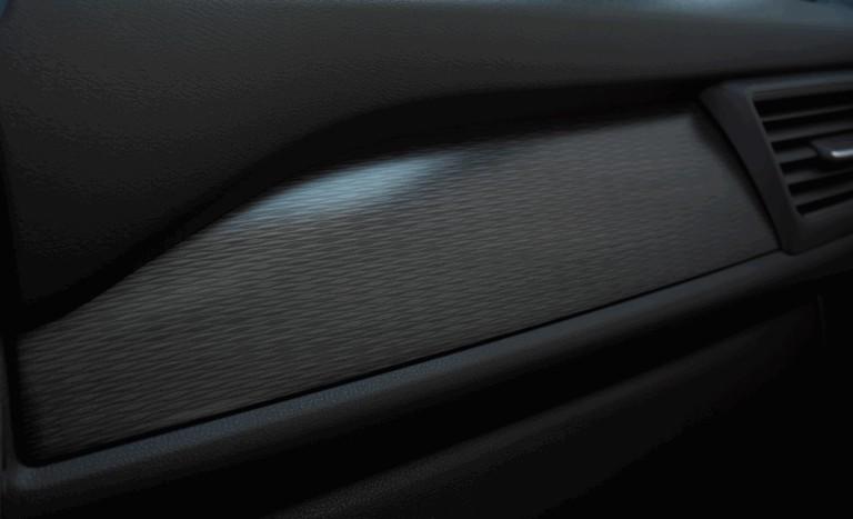 2018 Nissan Leaf - USA version 469837