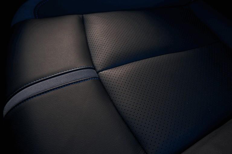 2018 Nissan Leaf - USA version 469839