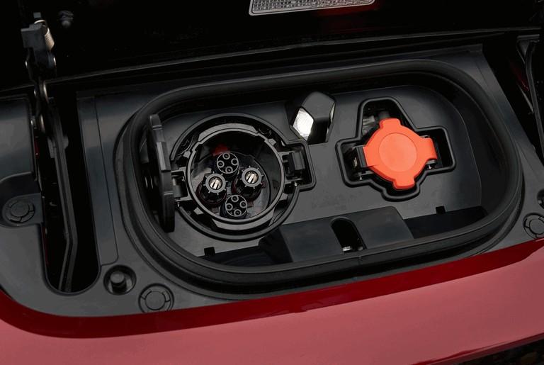 2018 Nissan Leaf - USA version 469854