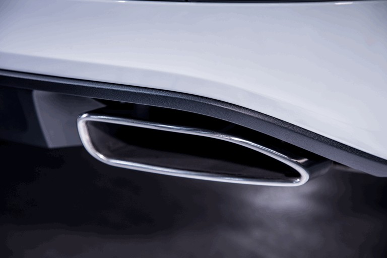2018 Volkswagen Passat GT - USA version 470398