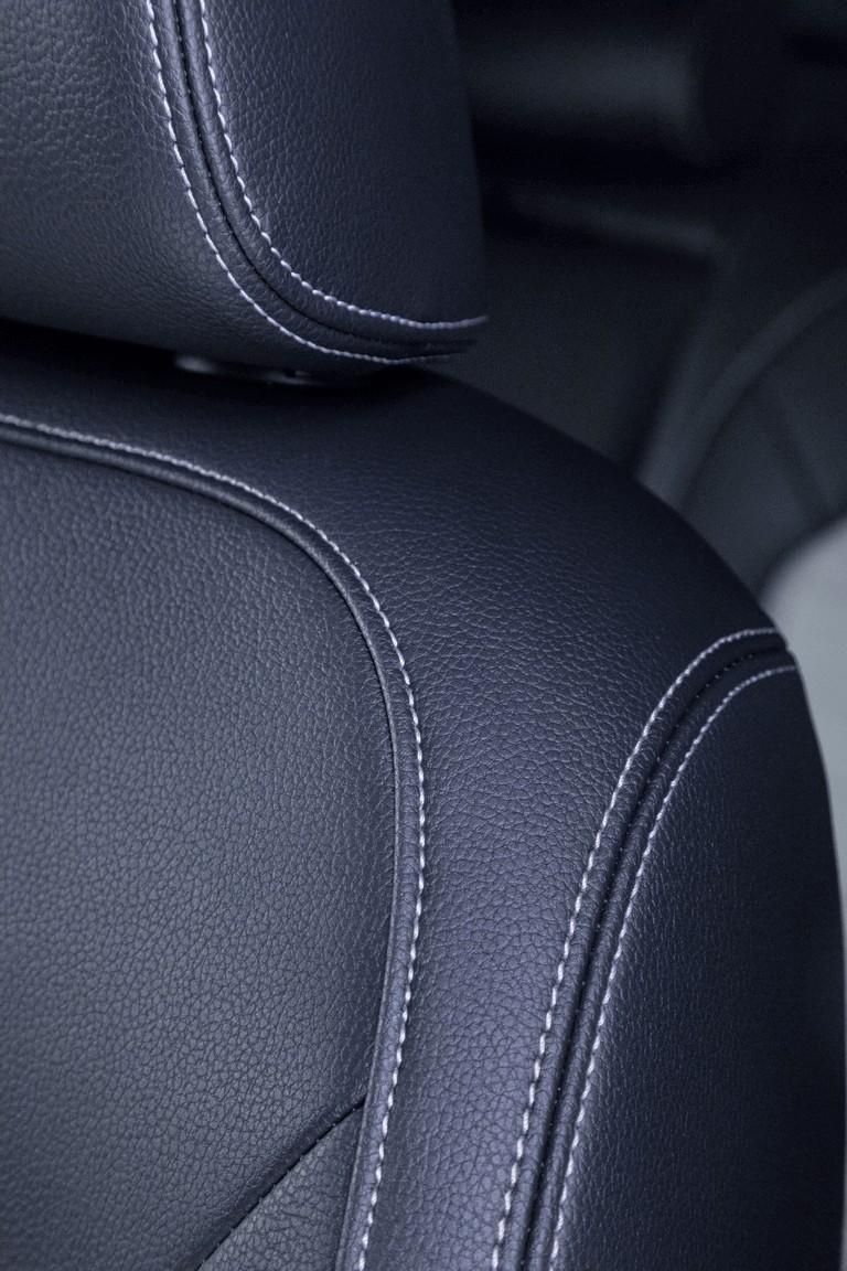 2018 Volkswagen Passat GT - USA version 470403