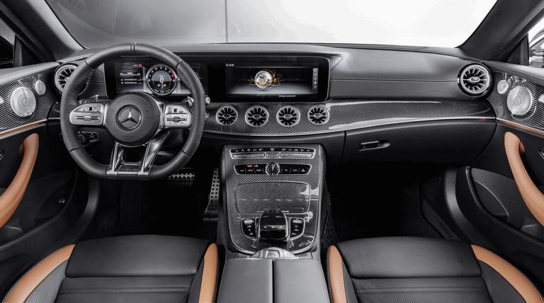2018 Mercedes-AMG E 53 4Matic+ cabriolet 470638