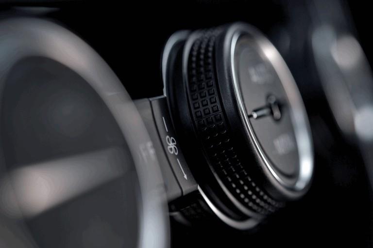 2018 Volkswagen T-Roc - UK version 473537