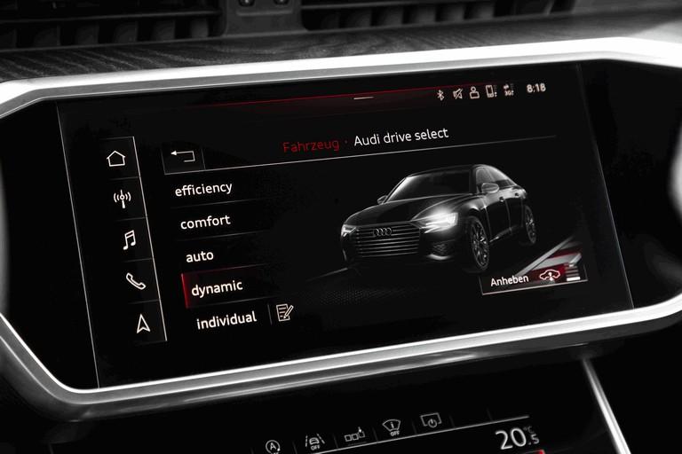 2018 Audi A6 Limousine 473716