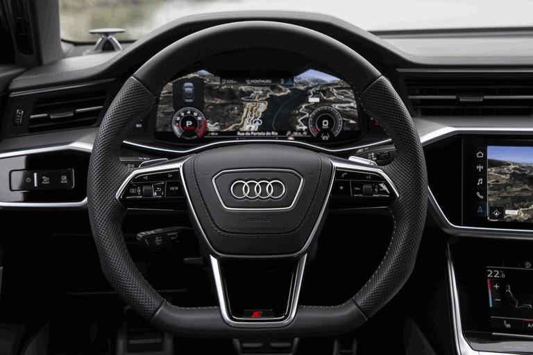 2018 Audi A6 Limousine 473718
