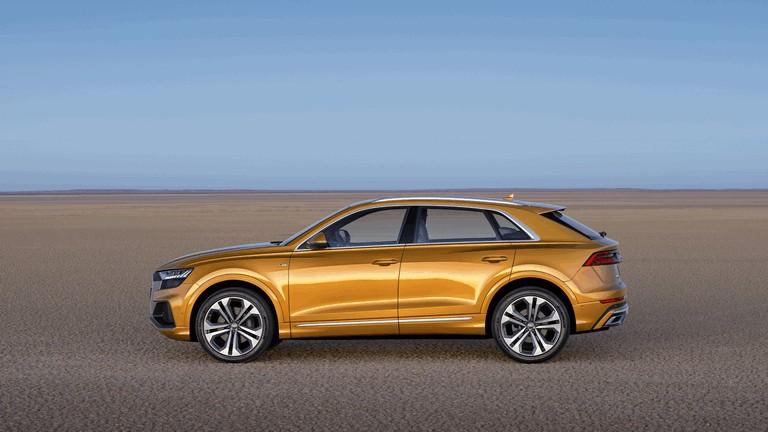 2018 Audi Q8 475425