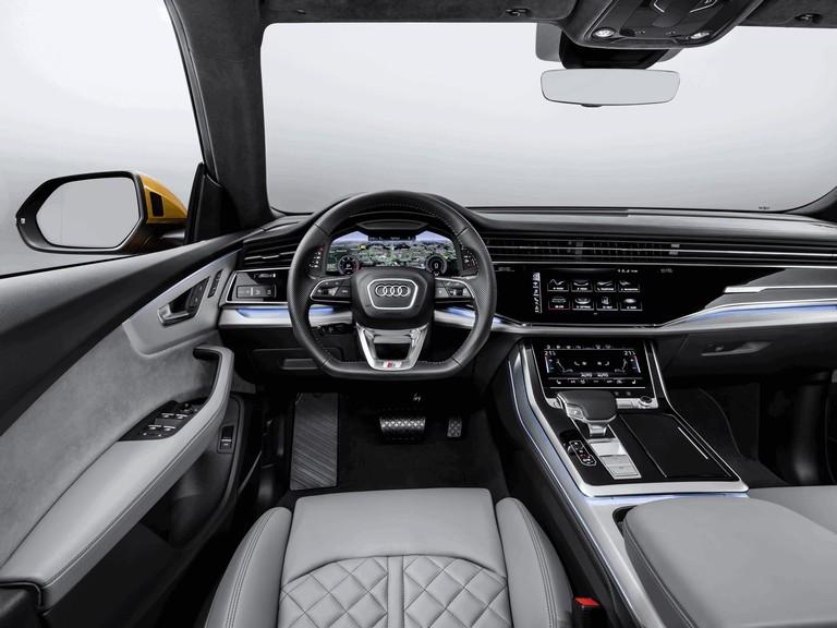 2018 Audi Q8 475433