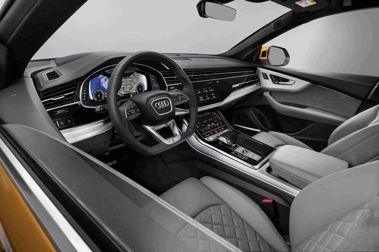 2018 Audi Q8 475437