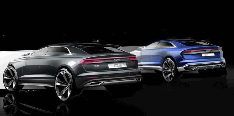 2018 Audi Q8 475450