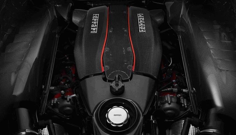 2018 Ferrari 488 Pista 475538