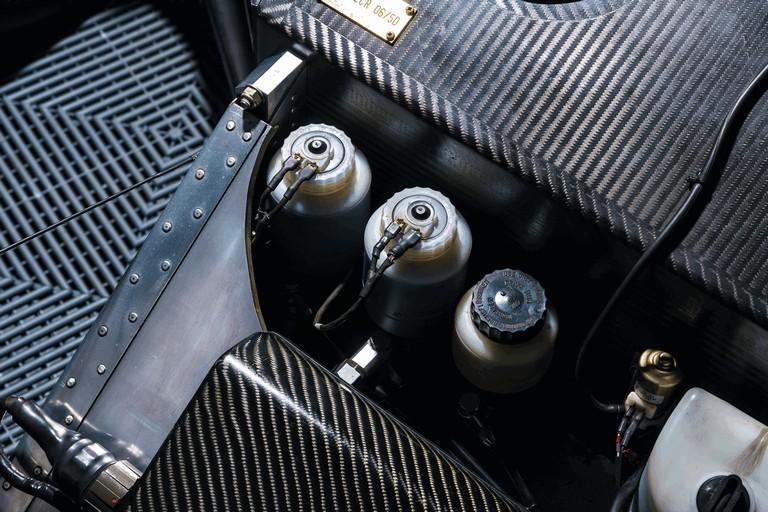 1994 Porsche Schuppan 962CR 475628