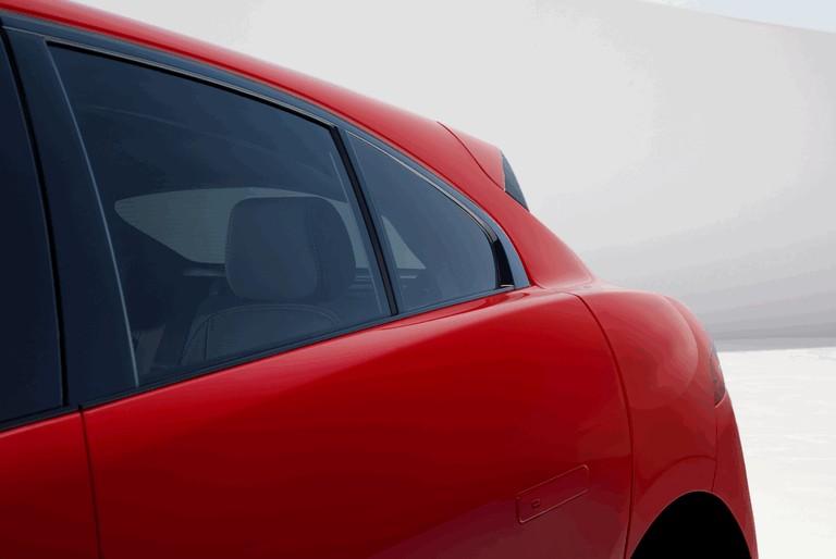 2018 Jaguar i-Pace 475959