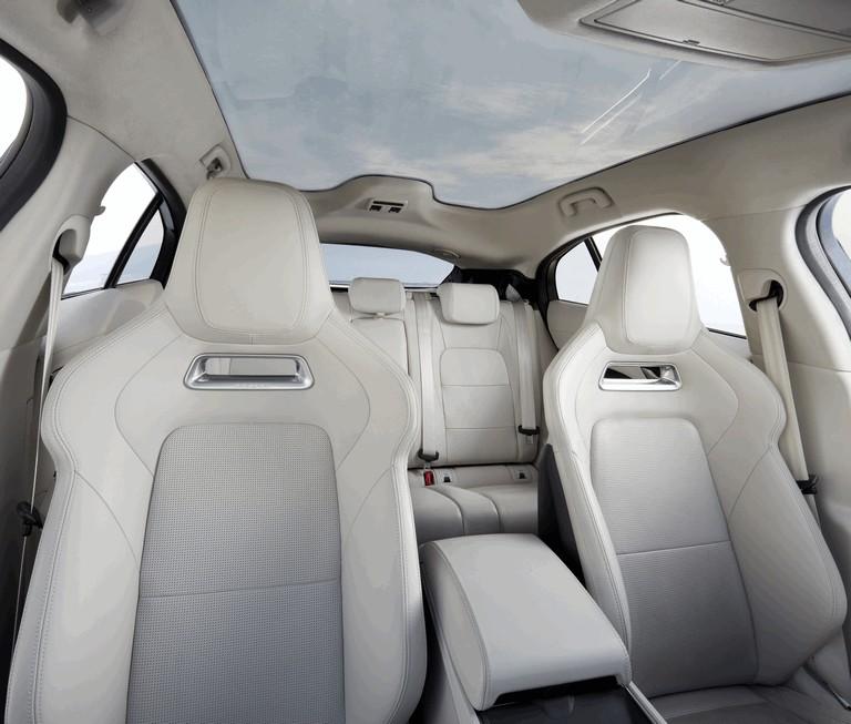 2018 Jaguar i-Pace 475977