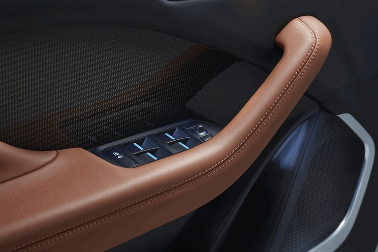 2018 Jaguar i-Pace 475979