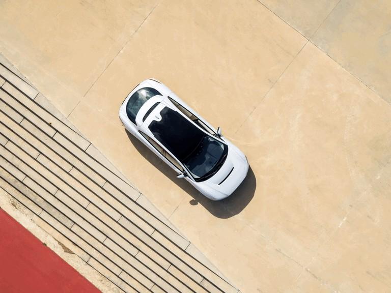 2018 Jaguar i-Pace 476016