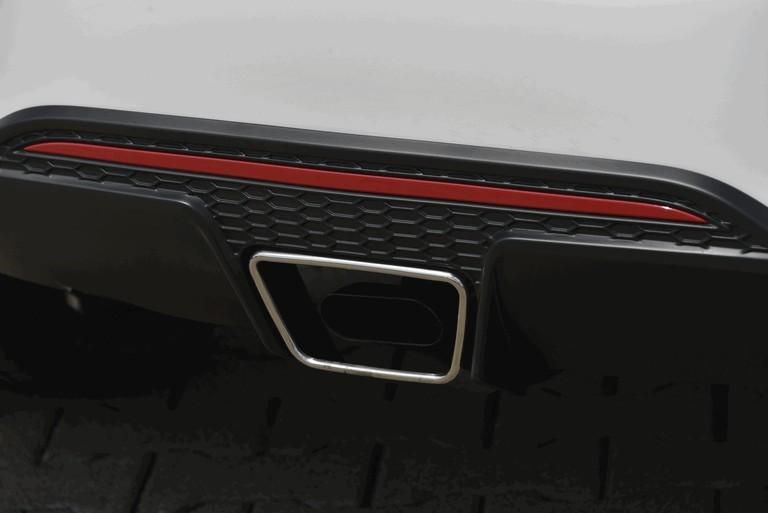 2018 Toyota Yaris GRMN 476227