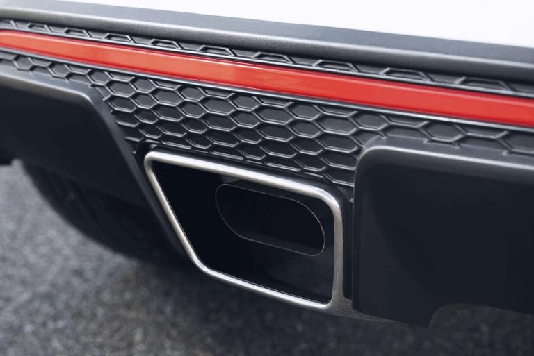 2018 Toyota Yaris GRMN 476228