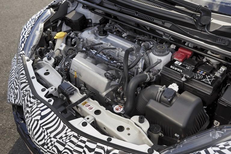 2018 Toyota Yaris GRMN 476239
