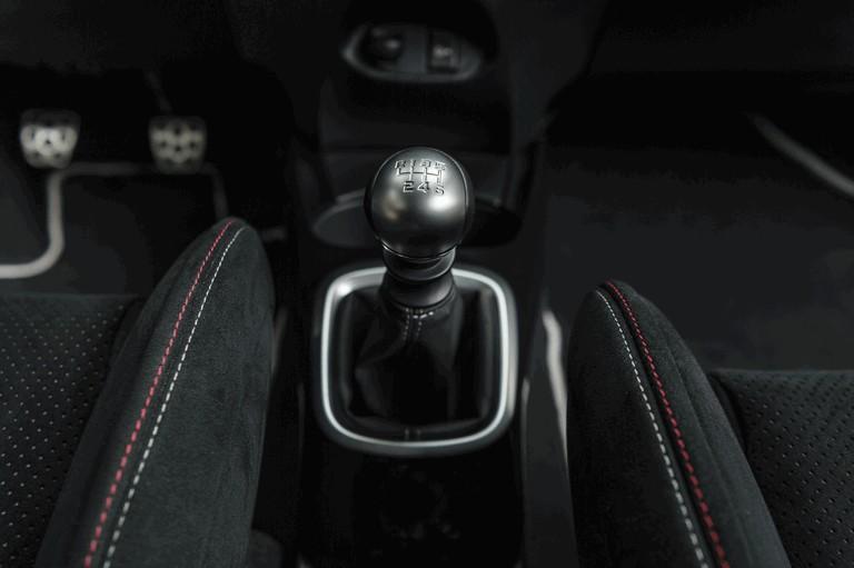 2018 Toyota Yaris GRMN 476245