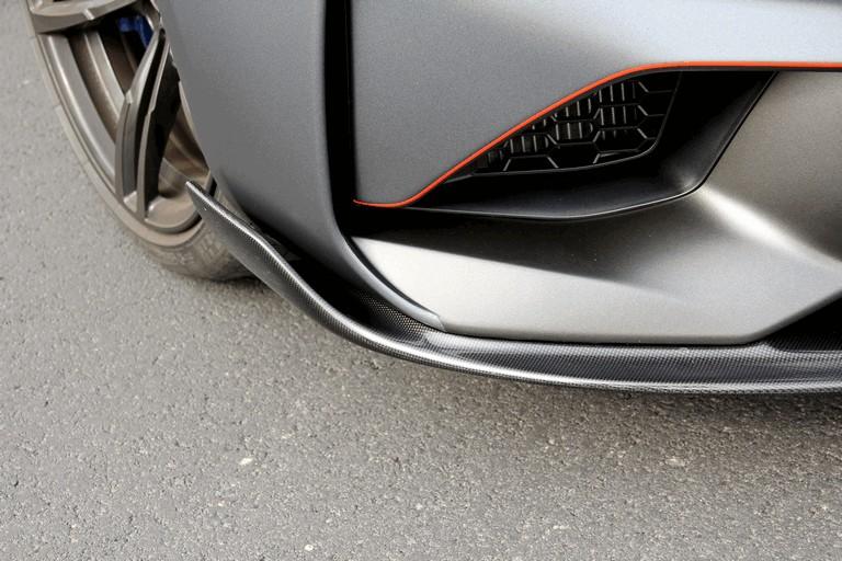 2018 BMW M2 ( F87 ) by Alpha-N Performance 477160