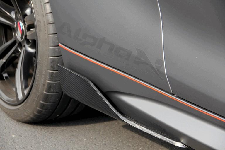 2018 BMW M2 ( F87 ) by Alpha-N Performance 477162