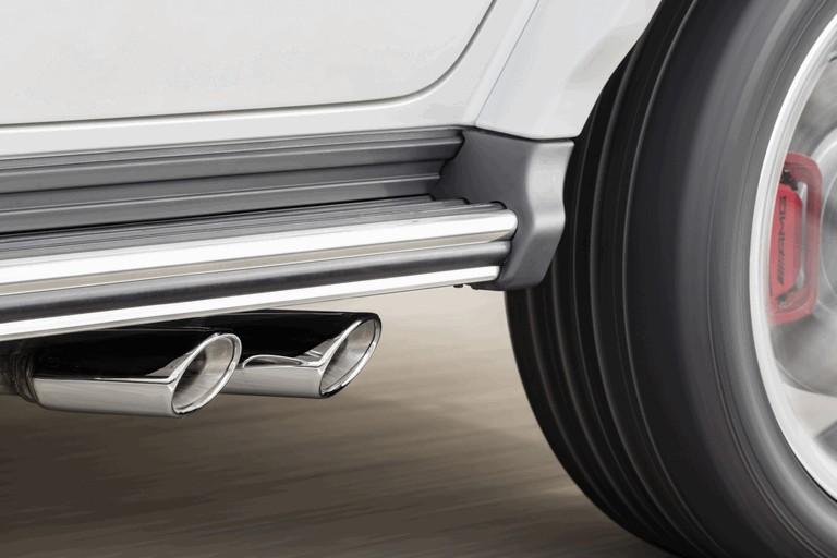 2018 Mercedes-AMG G63 477285