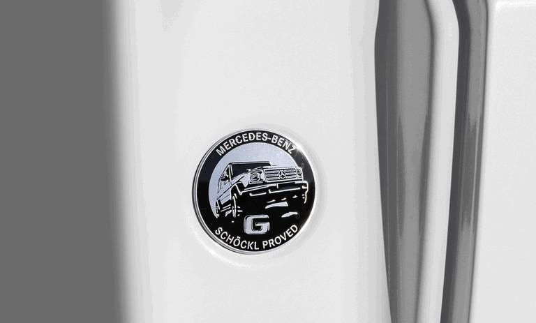2018 Mercedes-AMG G63 477288