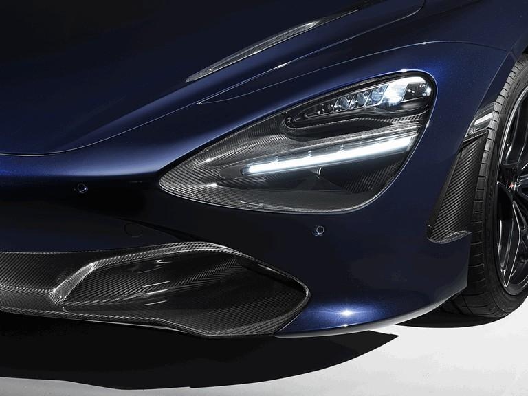 2018 McLaren 720S in Atlantic Blue by MSO 478440