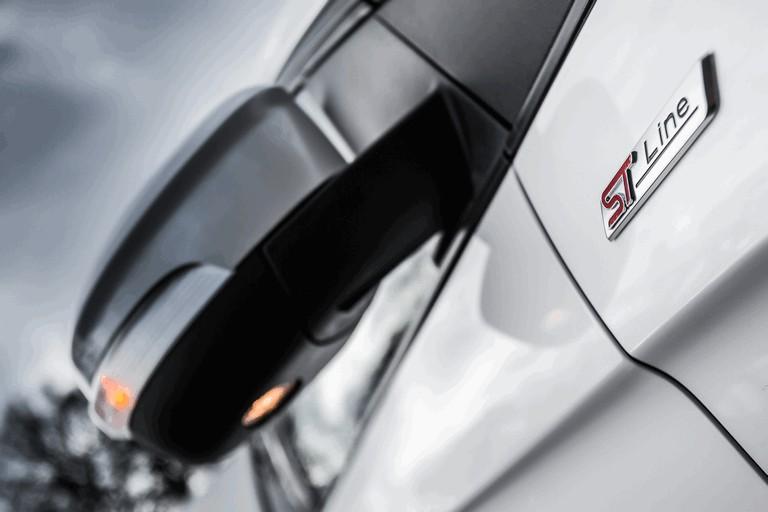 2018 Ford Edge 478468
