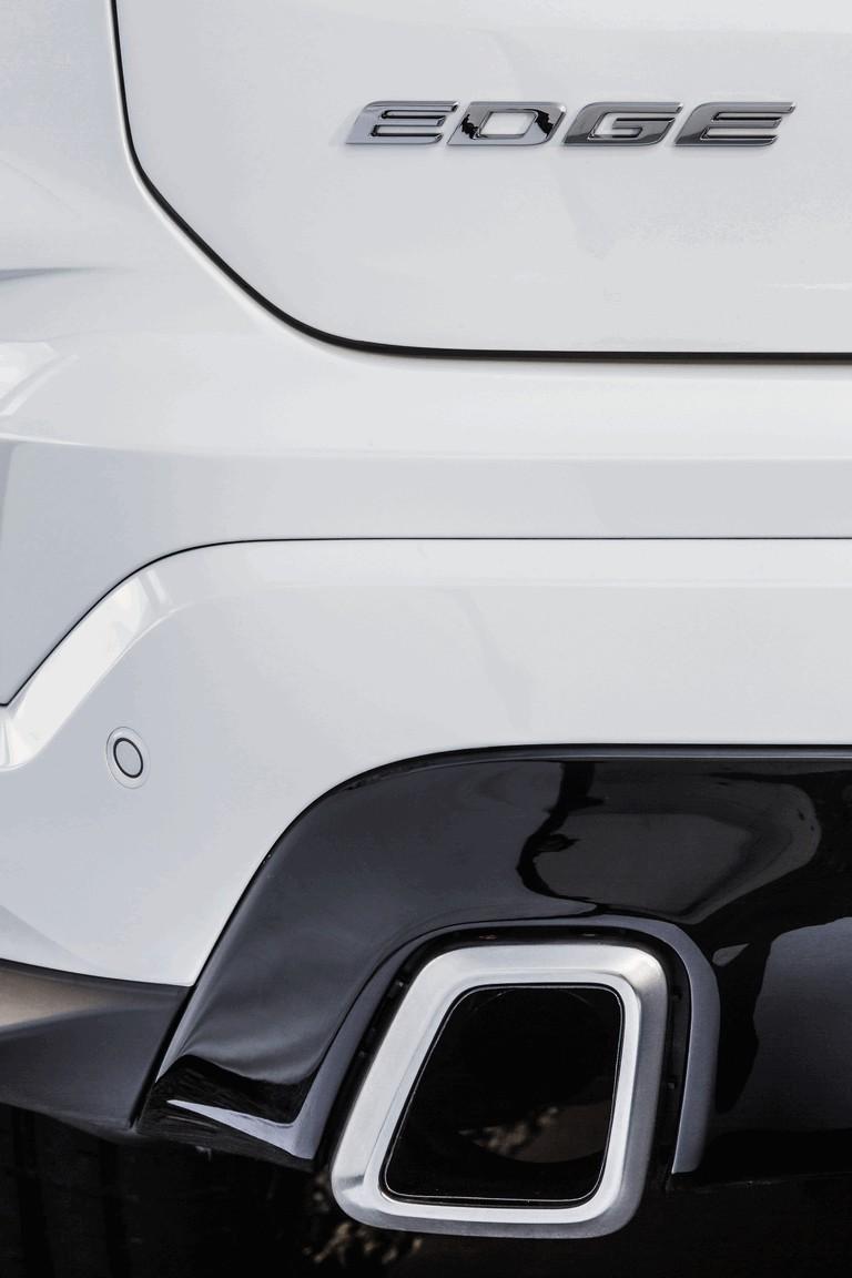 2018 Ford Edge 478470