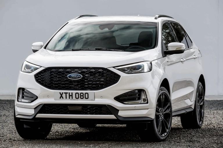 2018 Ford Edge 478473