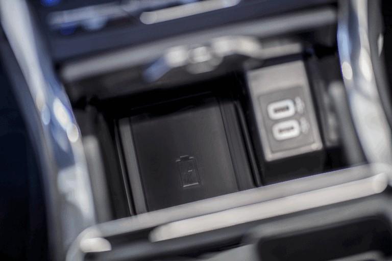 2018 Ford Edge 478482