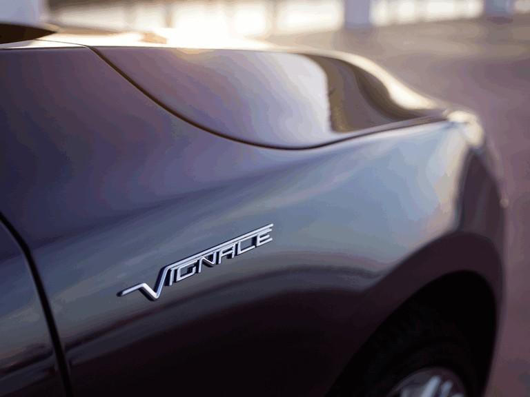 2018 Ford Focus Vignale 478895
