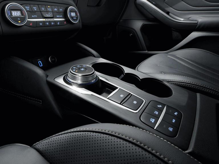 2018 Ford Focus Vignale 478918