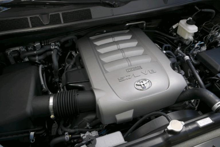 2007 Toyota Sequoia 226063
