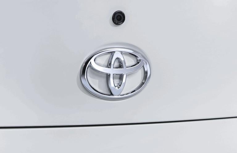 2018 Toyota GR Supra racing concept 481595