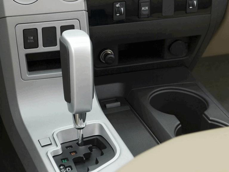2007 Toyota Tundra CrewMax i-Force 5.7 V8 Limited 226117
