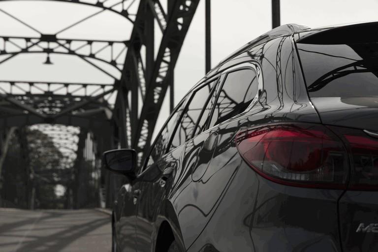 2018 Mazda 6 wagon 488835
