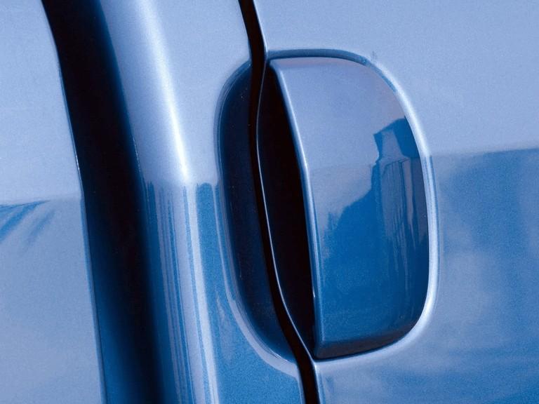 2007 Toyota Tundra Limited 4X4 226139