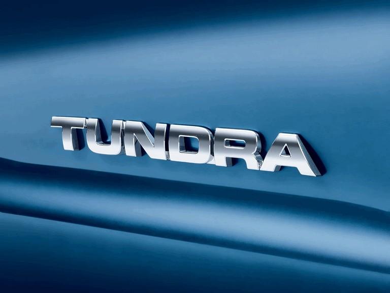 2007 Toyota Tundra Limited 4X4 226155