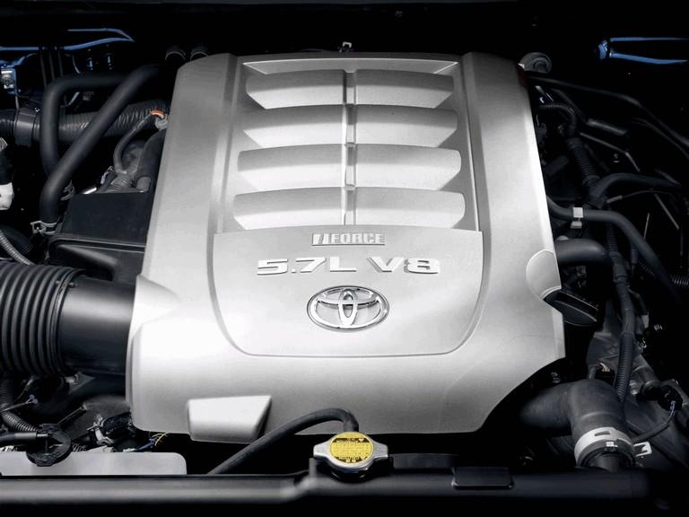 2007 Toyota Tundra Limited 4X4 226168