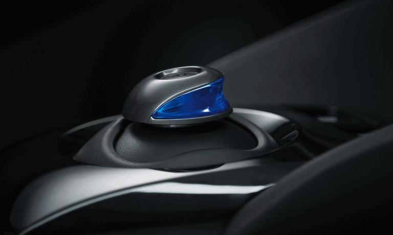 2018 Nissan Leaf Nismo 489325
