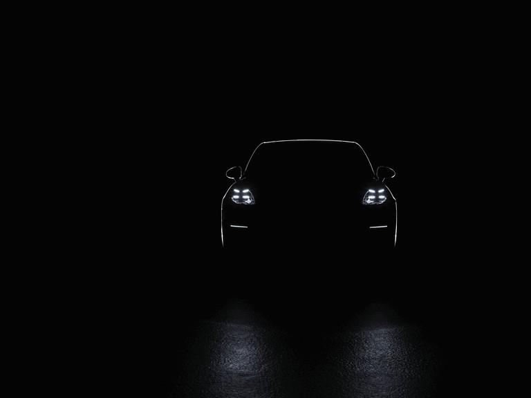2018 Porsche Macan 512965