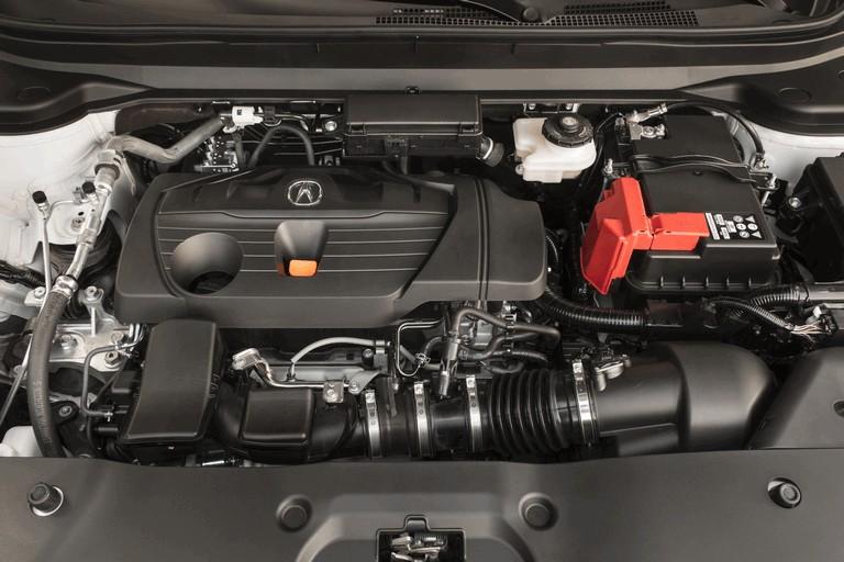2019 Acura RDX A-Spec 489812